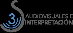 Audiovisuales 3S